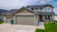 6083 W Quail Ridge St, Rathdrum ID 83858: Beautiful Rathdrum Home for Sale