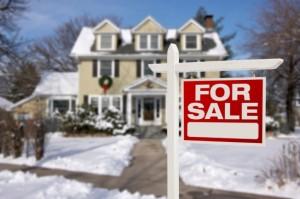 stark county ohio real estate
