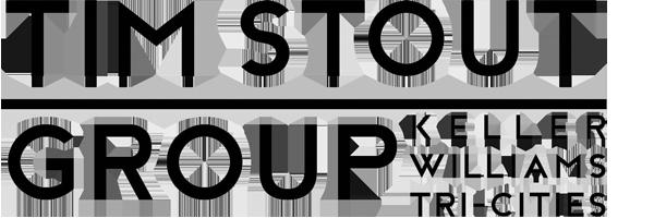 Tim Stout Group Tri-Cities   Keller Williams Johnson City