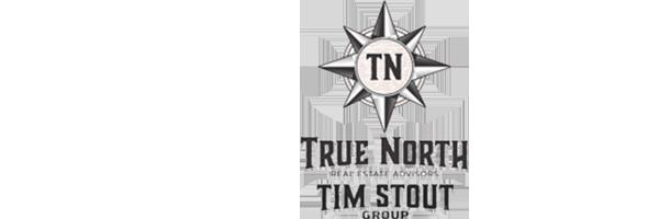 Tim Stout Group Tri-Cities | True North Real Estate Advisors LLC