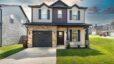 Listing Spotlight: 648 Suffolk Rd