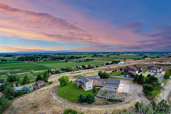 Star Idaho Real Estate for Sale | Free Star MLS Property Search