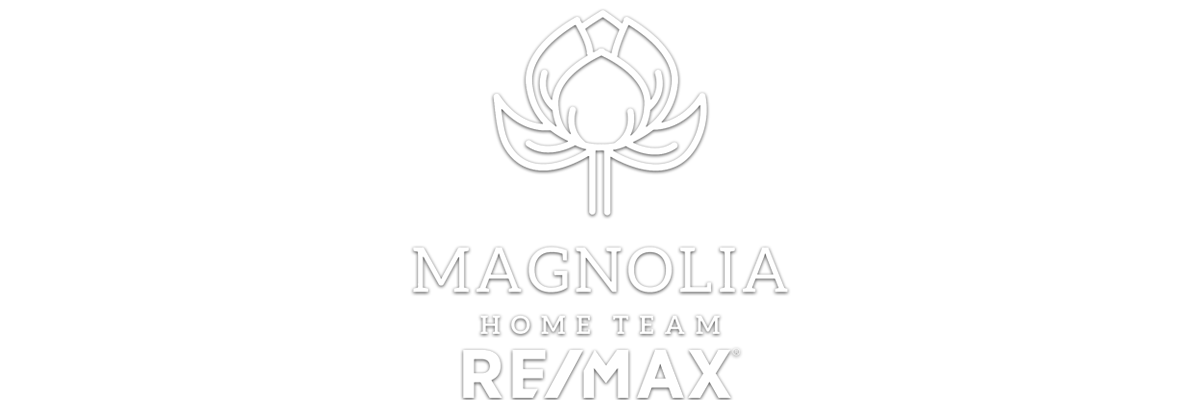 A Magnolia Home Team