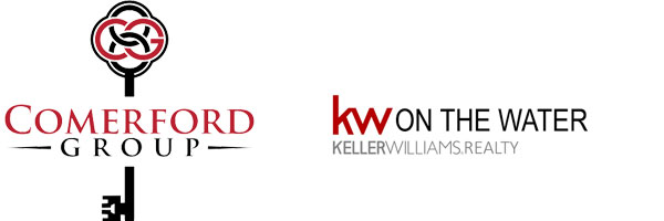 Comerford Realty Group | Keller Williams on the Water