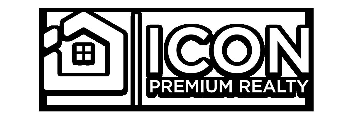 Icon Premium Realty