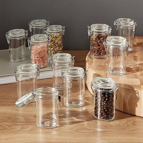 spice organizing ideas