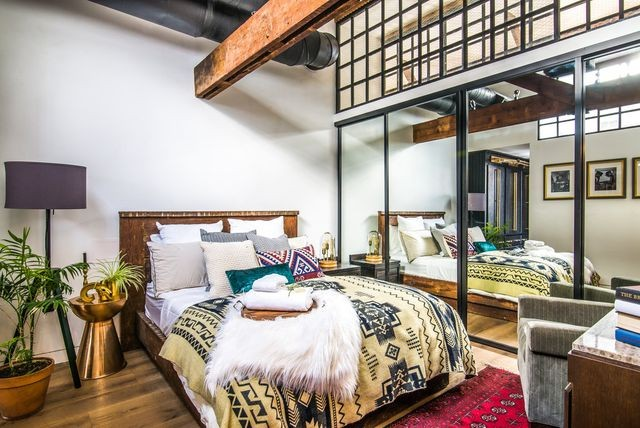 How to Make Big Bucks on Airbnb: Vacation Home Secrets From the