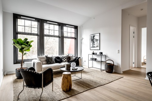 Lagom A Scandinavian Design Concept That S Just Right Summit And Eagle County Real Estate The Smits Team