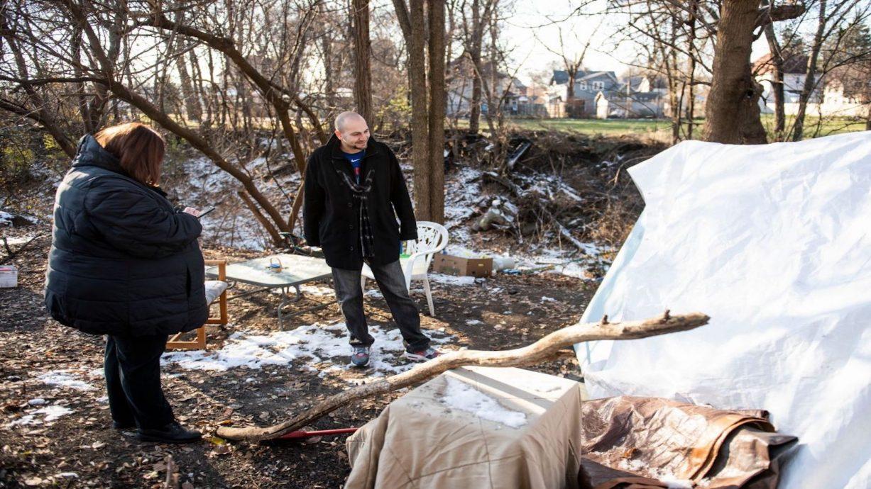 CategoryA City Solves Veteran HomelessnessSummit and Eagle County