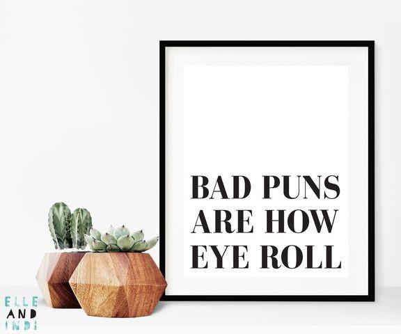 eye roll