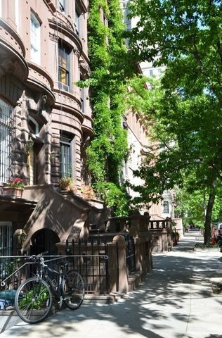 Lessons learned from a Manhattan apartment hunt
