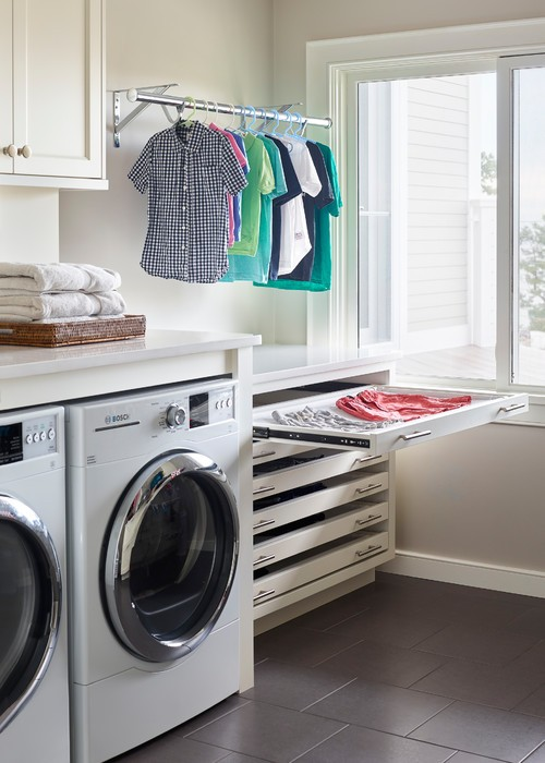 9 Laundry Room Must Haves That Can Wash Away The Tedium Summit And Eagle County Real Estate The Smits Team