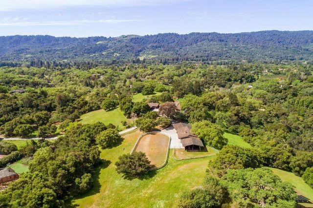Rancho portola investments llc forex rigging