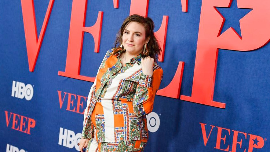 CategoryInside Lena Dunham's Mortifying Home-Sale Fail: Why