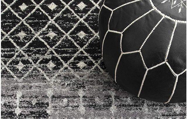 best selling area rug