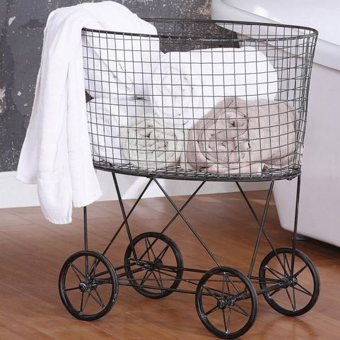 laundry room items