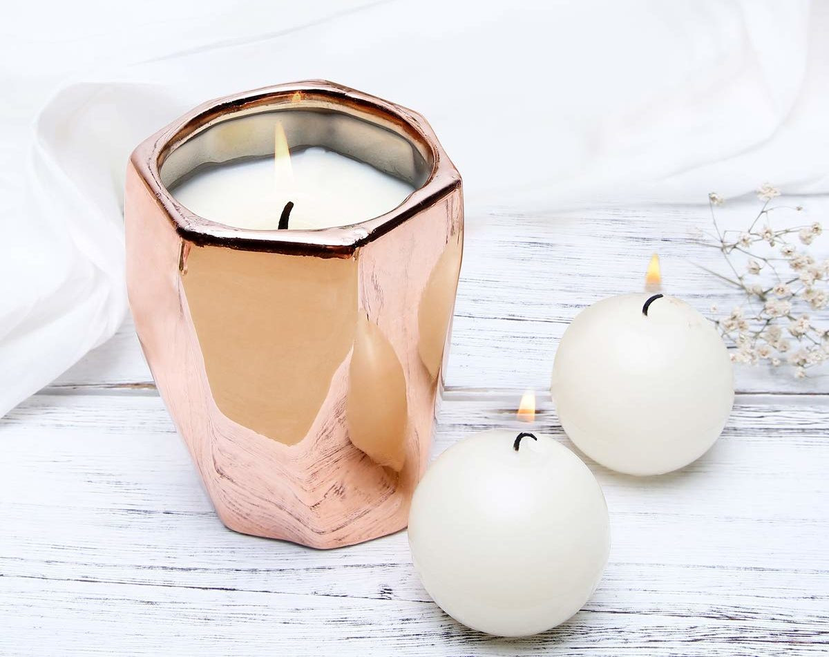 candle combinations
