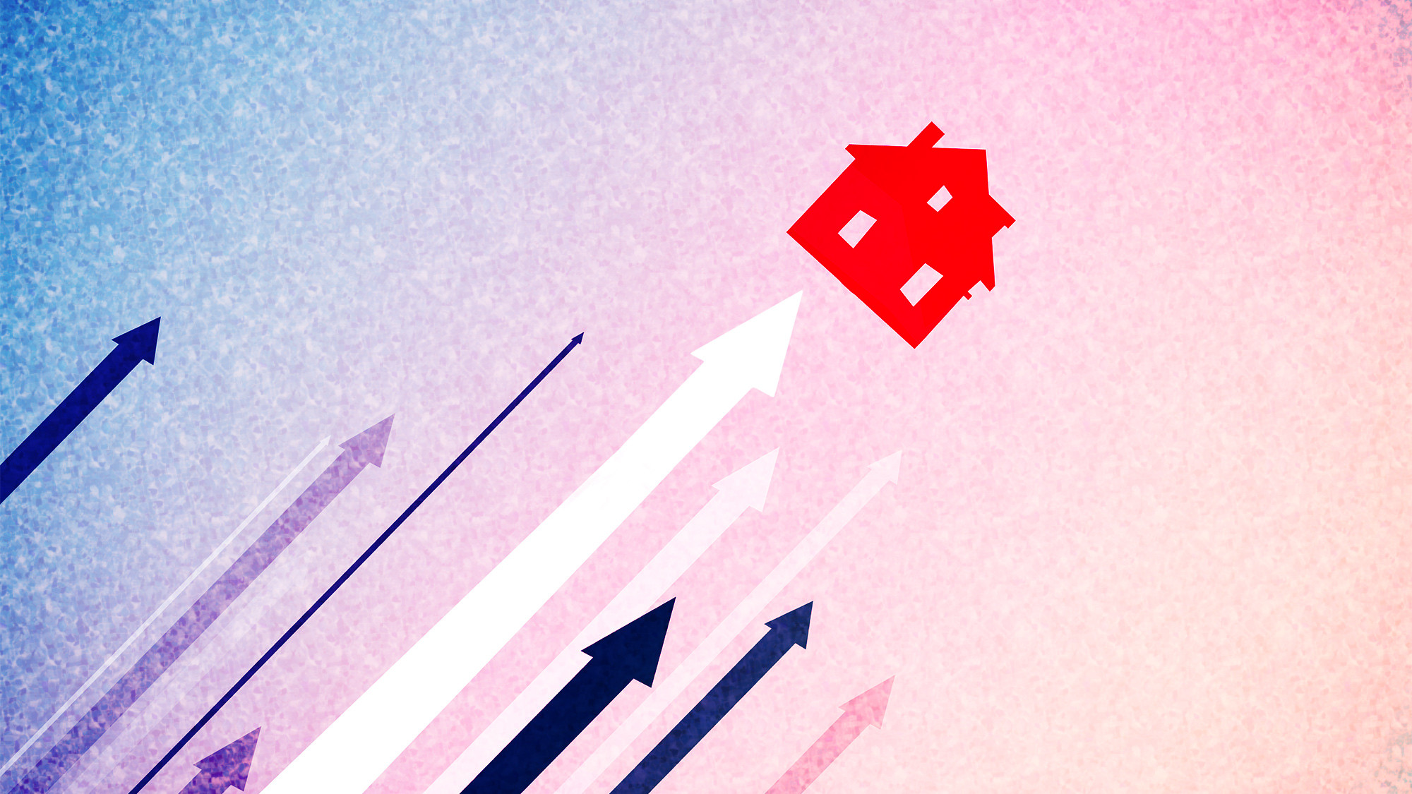 The Great Turnaround: How Much Have Prices Rebounded Since the Housing Bubble Burst?
