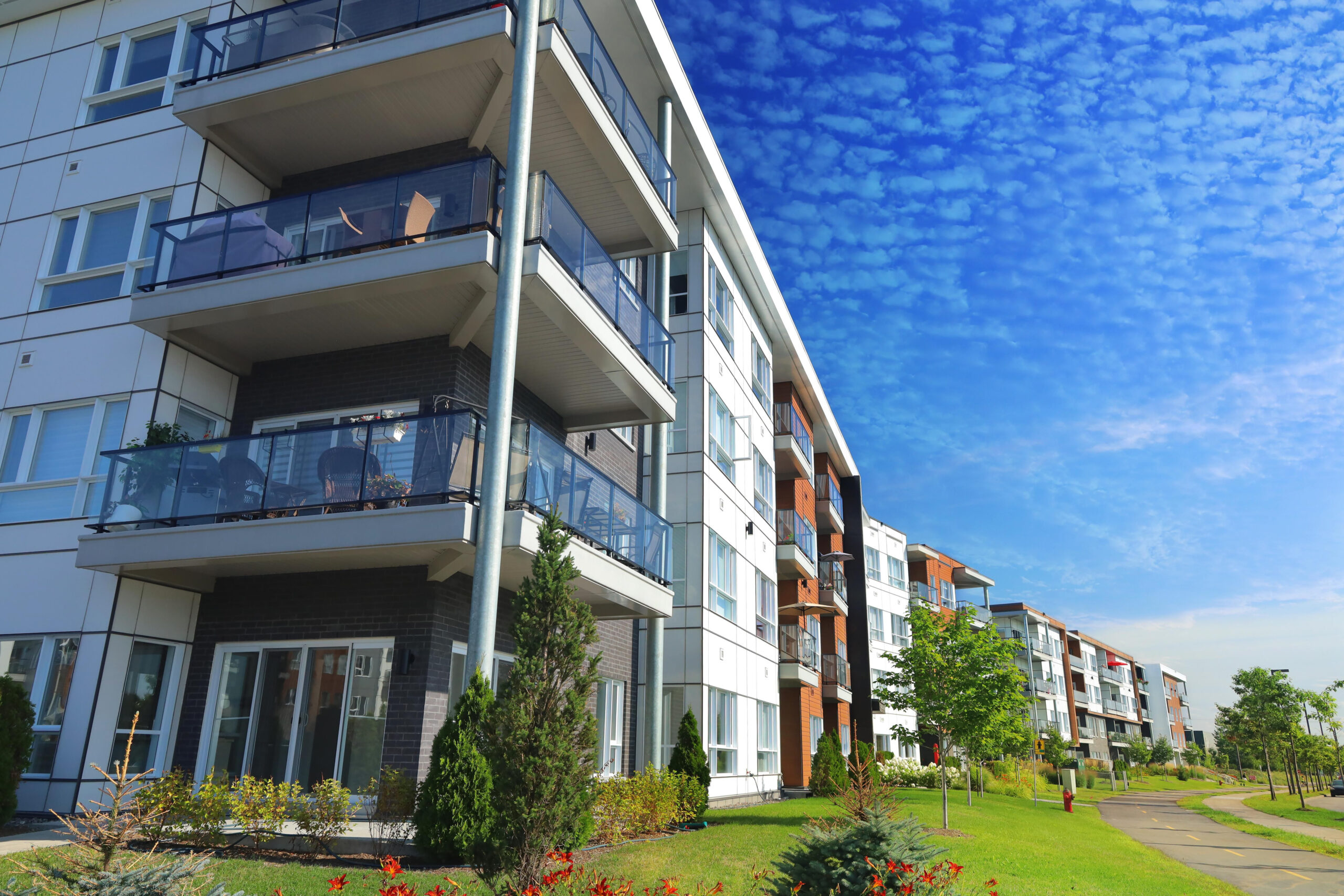 HUD Insured Loans: Mitigating Risk For Medium- To Long-Term Holders Of Multifamily Assets