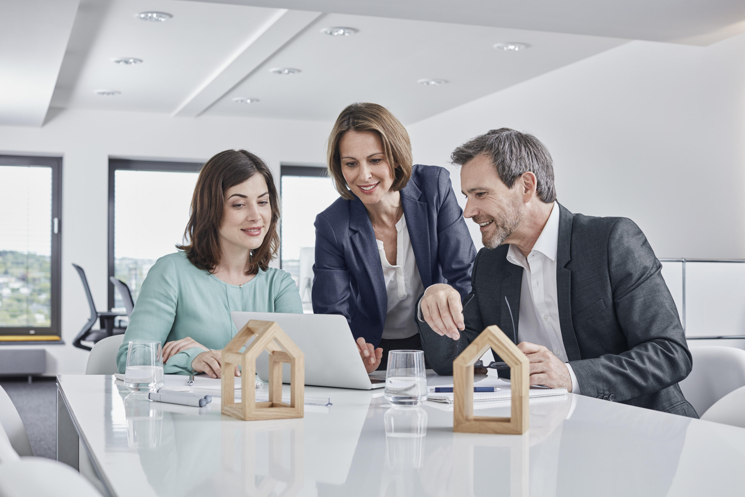 How Asset Managers Can Use Property Operations Technology