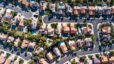U.S. Buyers Face Significant Inventory Shortages
