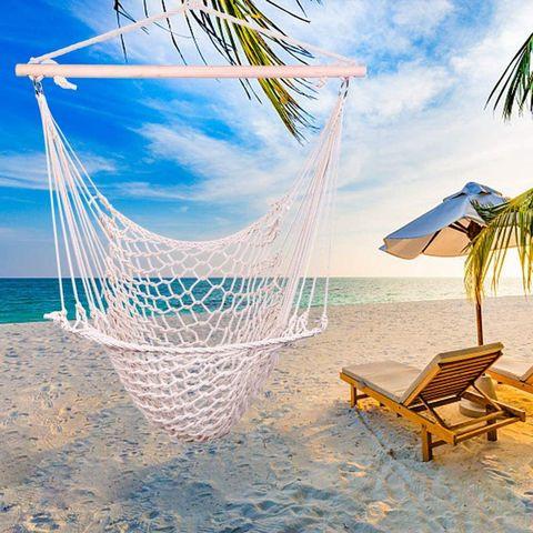 cheap hammock chair