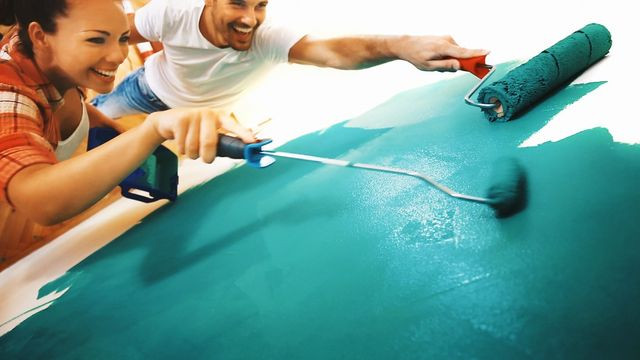 DIY projects for beginners