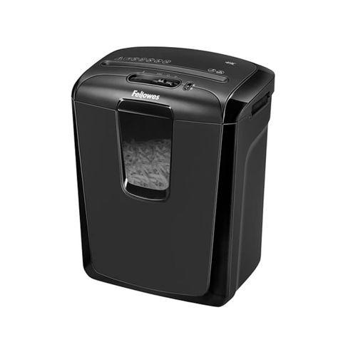 PowerShred paper shredder