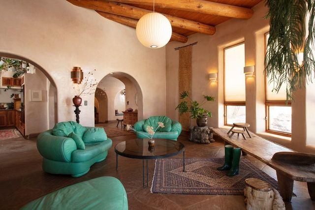 Secondhand Furniture From Craigslist, Craigslist Furniture Orlando Area