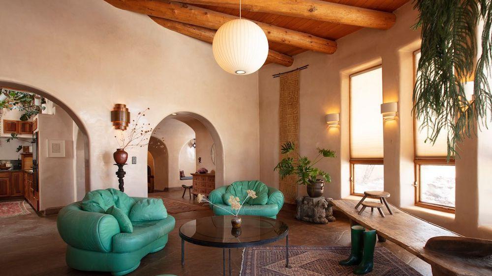Secondhand Furniture From Craigslist, Craigslist Furniture Salt Lake City Utah