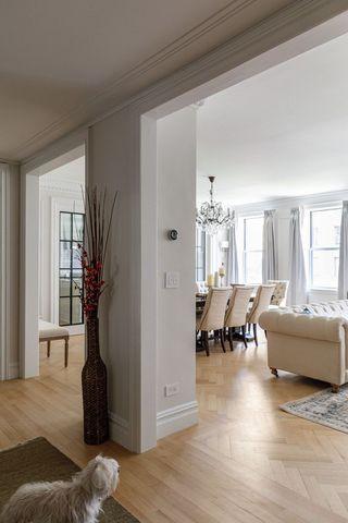 WSJ-combine_apartments_slide1g_070921