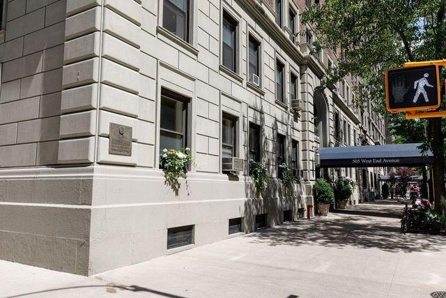 WSJ-combine_apartments_inline_building_exterior_070921