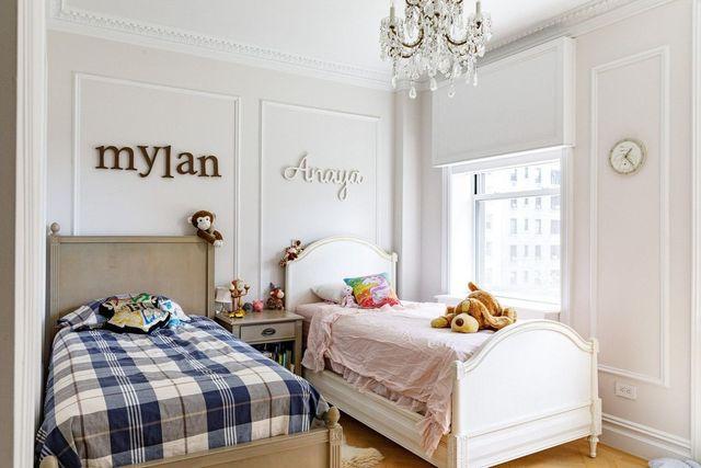 WSJ-combine_apartments_inline_child_bedroom1_070921