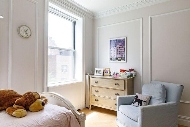 WSJ-combine_apartments_inline_child_bedroom2_070921