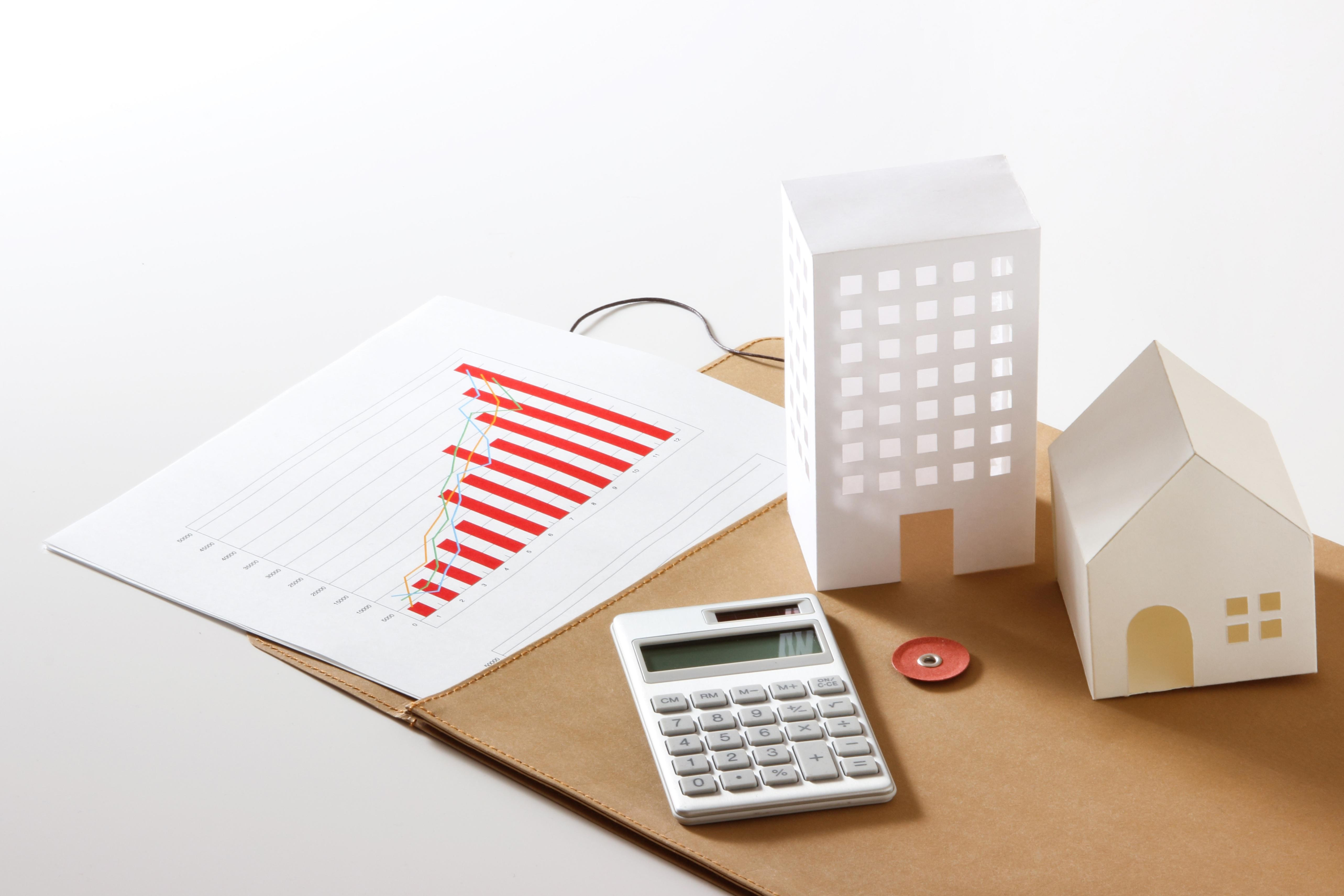 U.S. Housing Supply: Obstacles And Opportunities