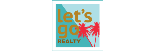 let's go REALTY