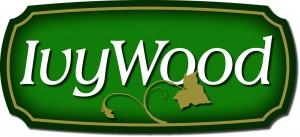 Ivywood logo