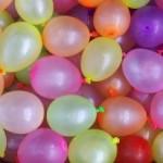 balloons-water-1137186-m
