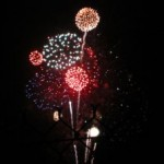 fireworks-2-18707-m