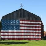 patriotic-barn-920695-m