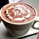 coffee-mocha-1424632-m