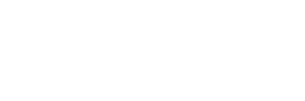 HergGroup Mid-Atlantic