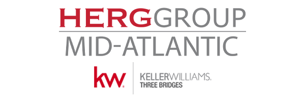 HergGroup Mid-Atlantic | Keller Williams Select Realtors