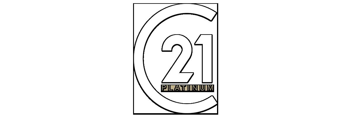 Century21 Platinum