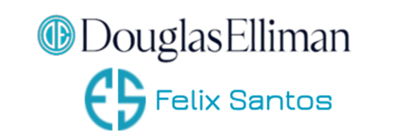 Miami Real Estate Sharks | Douglas Elliman Real Estate