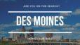Des Moines Homes For Sale