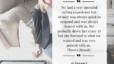 Brandy Laiblin Review