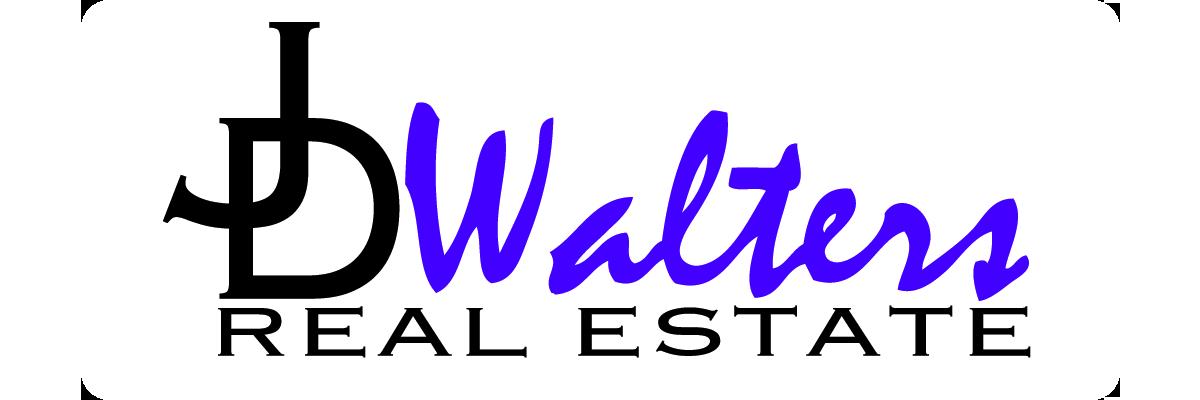 JD Walters Real Estate