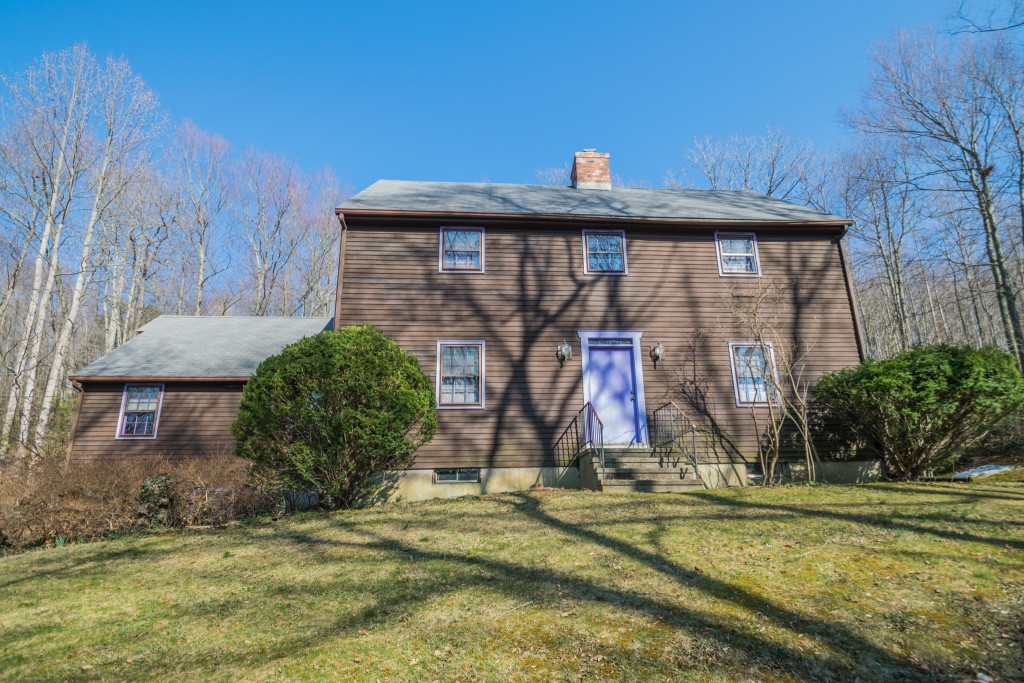 172 Filley Rd-53