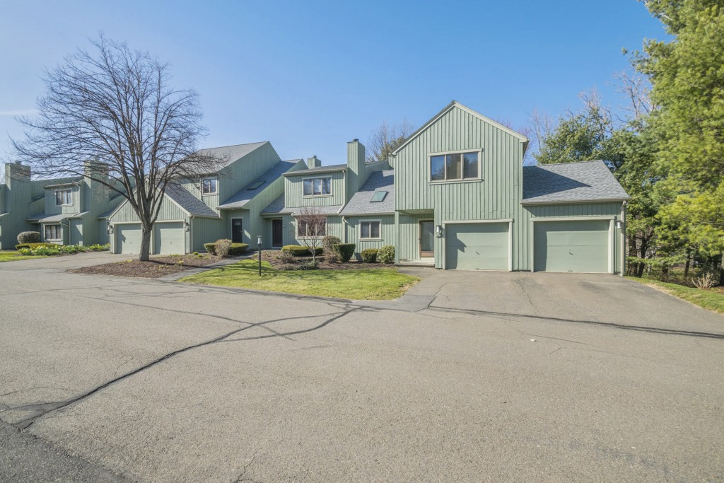 1469 Farmington Ave Unit 59 - 1